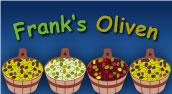 Frank's Oliven